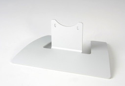accessory preview elora-shelf-stand