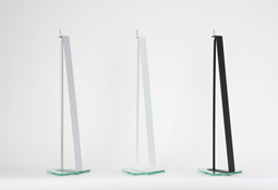 accessory preview floor-stands-hurricane-serio