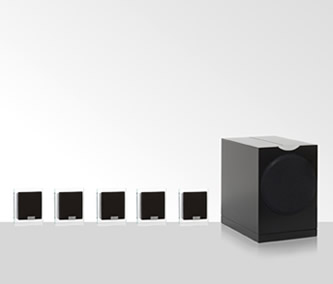 home-theater-system pack1