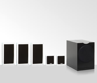 home-theater-system pack2