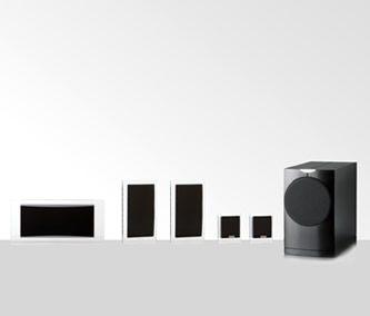 home-theater-system pack3
