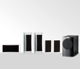 home-theater-system pack4