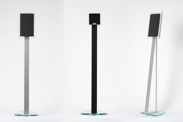 product teaser accessory floor-stands-hurricane-serio