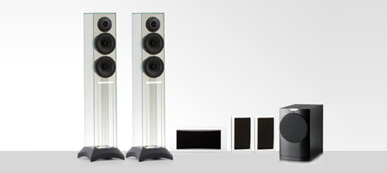 product teaser home-theater-systems